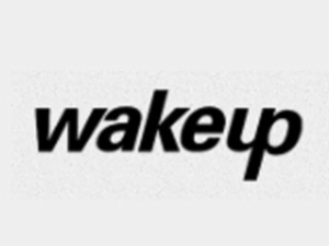 wakeup眼镜