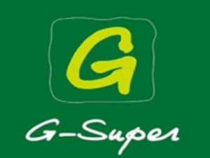 G Super吃喝研究所