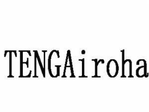 TENGAiroha成人用品