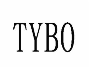 TYBO成人用品