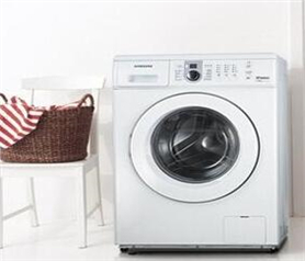 衣美家洗衣加盟店