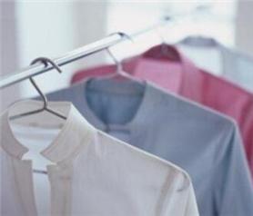 伊耐净洗衣加盟店
