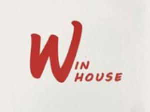 win house西餐厅