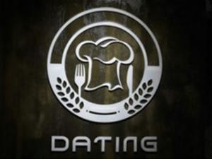 DATING达庭西餐厅加盟