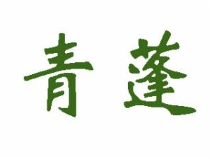 青蓬西餐厅加盟