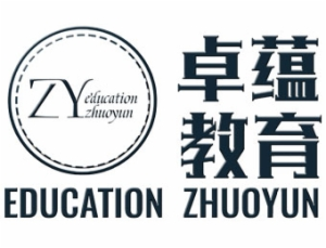 卓蕴中文绘本馆加盟