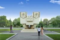 金火炬校园文化建设加盟