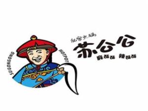 苏公公火锅加盟