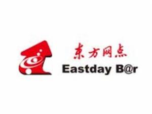 東方網點加盟
