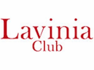 Lavinia女装