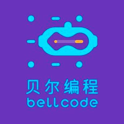 貝爾編程加盟