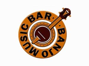 班卓音樂酒吧加盟