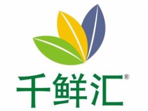 千鮮匯生鮮超市加盟