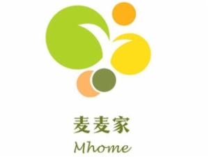 麦麦家Mhome托育早教示范中心