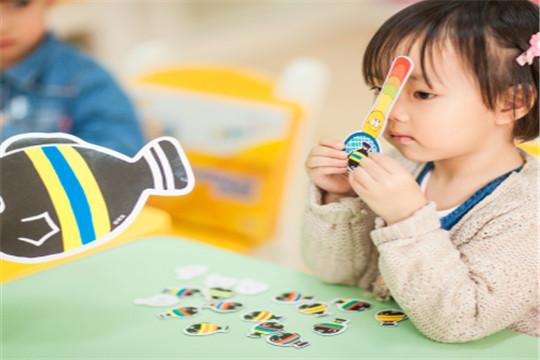 鯨智學程思維教育加盟