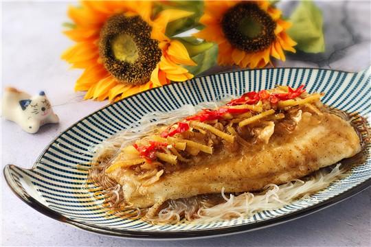 蜀探烤鱼加盟