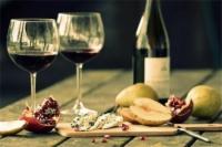 曾小葡葡萄酒加盟