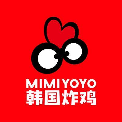 MIMIYOYO韓國炸雞加盟