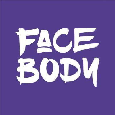 FaceBody顏身運動館加盟