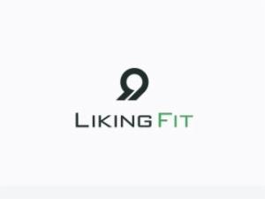 LIKINGFIT健身房加盟