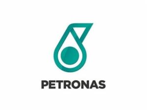 馬石油潤滑油