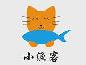 小渔客酸菜鱼米饭加盟