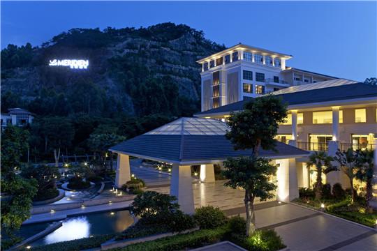 天河酒店加盟