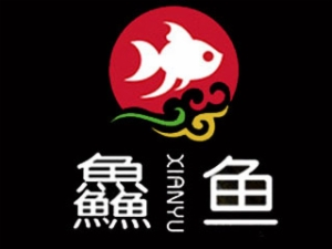鱻魚啵啵魚加盟