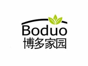 博多家园加盟