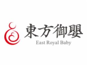 東方御嬰產后修復