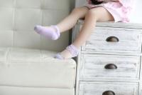 玉绣坊袜业加盟