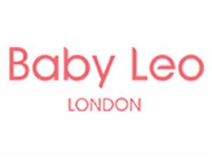 BabyLeo國際托嬰中心