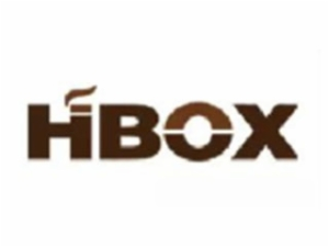 HBOX電子煙