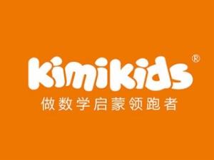 Kimikids儿童之家加盟