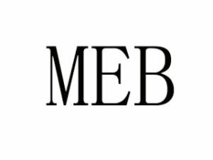 MEB共享干衣機