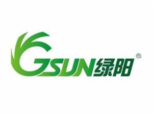 绿阳环保加盟