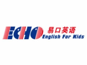 易口英语加盟