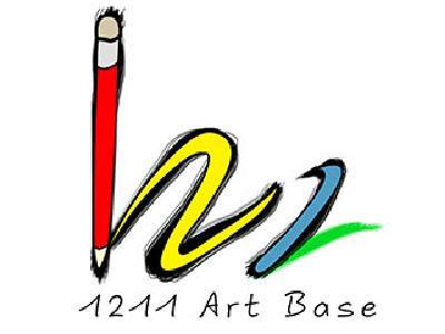 1211少儿美术教育