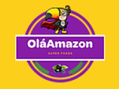 OlaAmazon食品