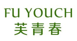 芙青春加盟