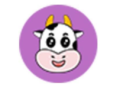 功夫酸奶牛加盟