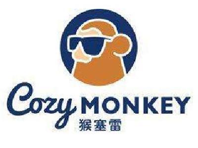 cozymonkey猴塞雷茶铺