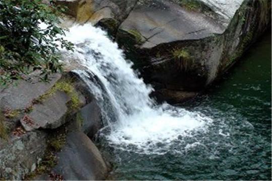 陆宝矿泉水加盟