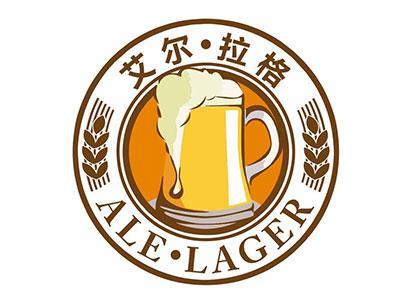 艾尔拉格啤酒屋加盟