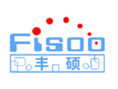 丰硕FISOO卫浴加盟
