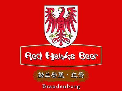 勃兰登堡手工啤酒屋加盟
