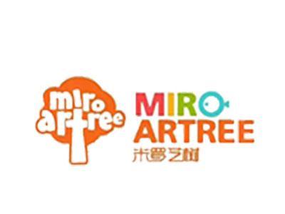 米羅藝樹私立美校