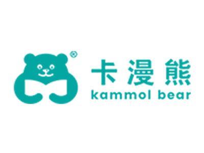 卡漫熊绘本馆加盟