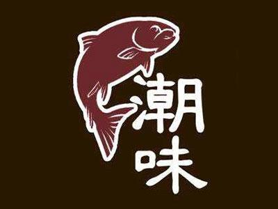 潮味酸菜鱼