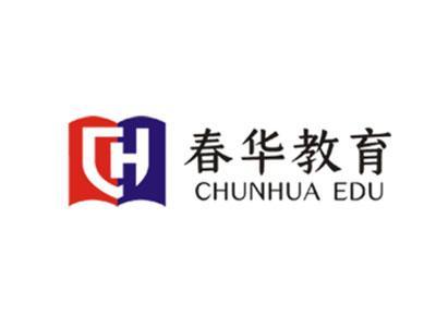 春華教育加盟